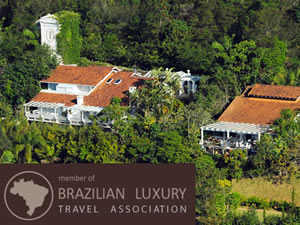 FELISSIMO JOINS IN BRAZILIAN LUXURY TRAVEL ASSOCIATION