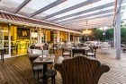 Hotel Design – Felissimo Exclusive Hotel / SC Brasil